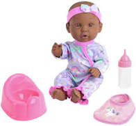 The Best Children's Toys and Gifts to Buy and Represent a Diverse Society #positiverepresentation