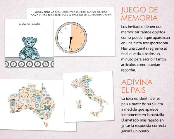 Etsy_Ad_Spanish_Neutral3