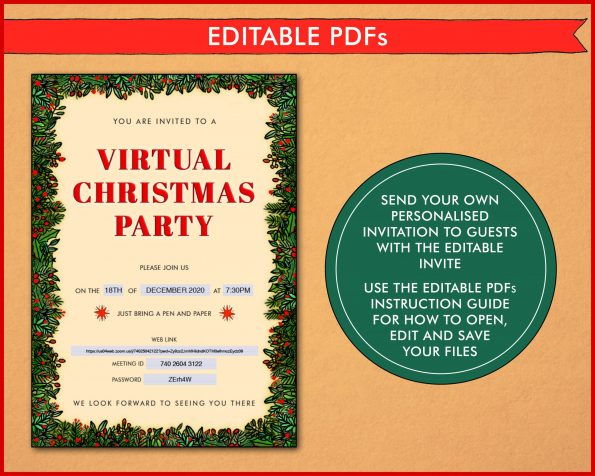 Etsy_Christmas_Pack_Ads8